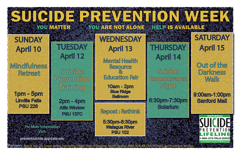 Suicide Prevention Week 1MB
